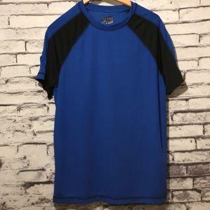 Other - Hang Ten Athletic Shirt